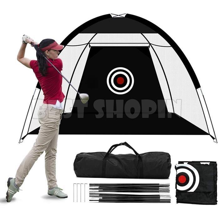 GolfTent-02.jpg