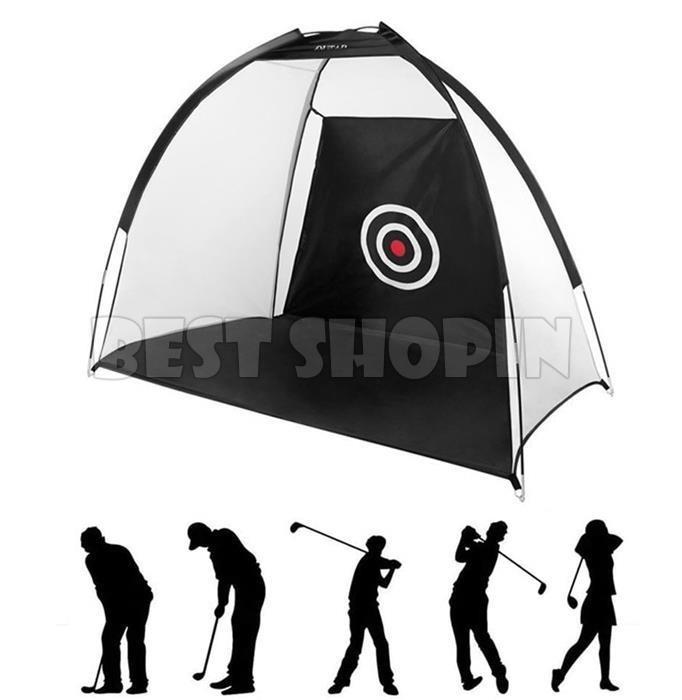 GolfTent-03.jpg
