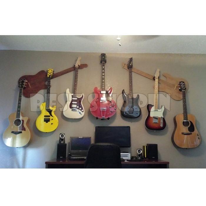 GuitarHanger-15.jpg