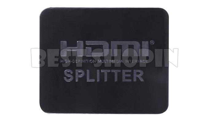 HDMIsplitter1x2-02.jpg