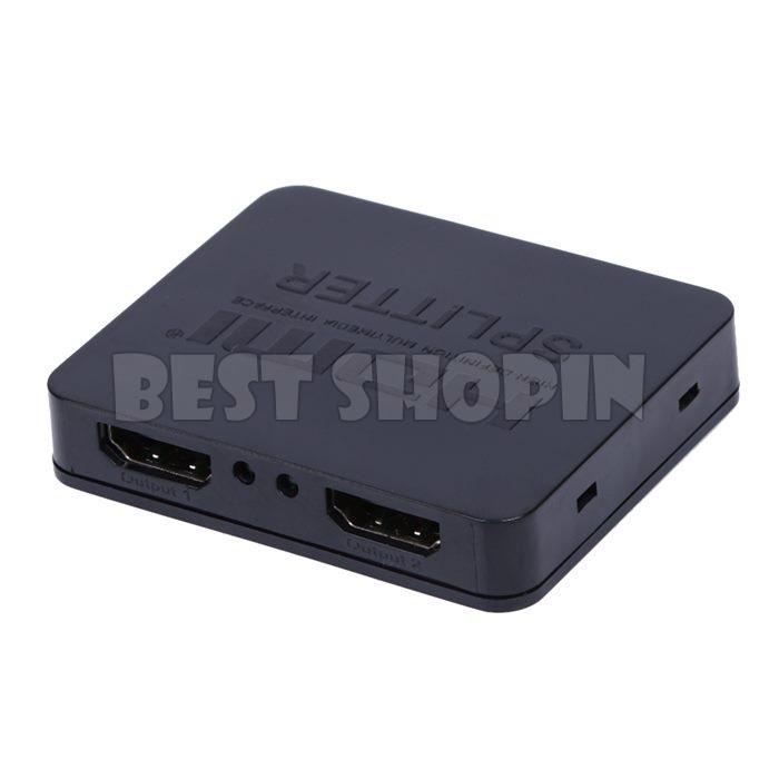 HDMIsplitter1x2-06.jpg