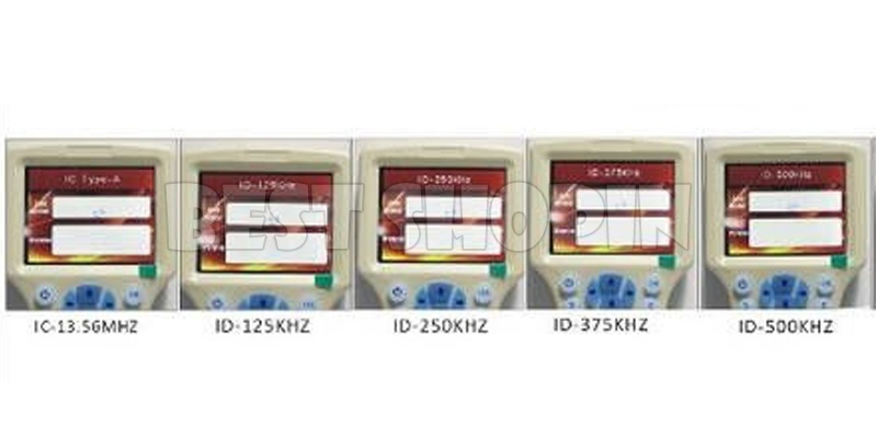 IDcopier-15.jpg