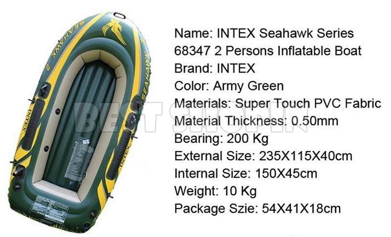 IntexBoat2-06.jpg
