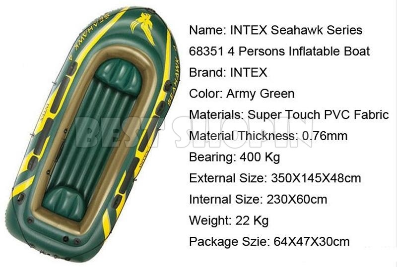 IntexBoat4-06.jpg