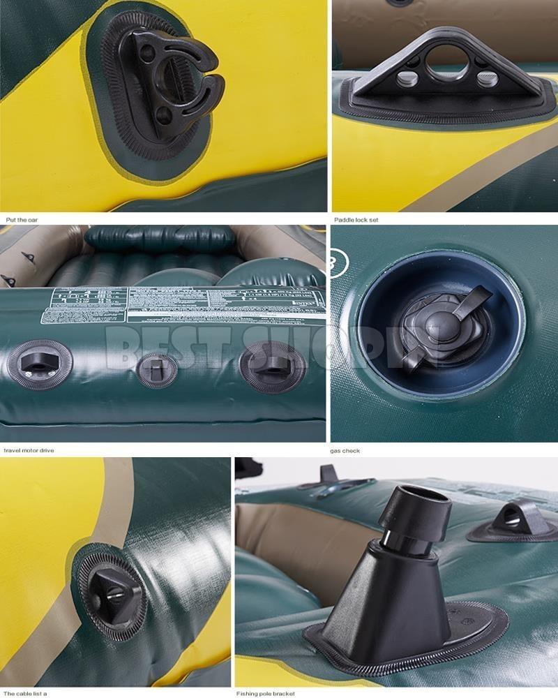 IntexBoat4-08.jpg