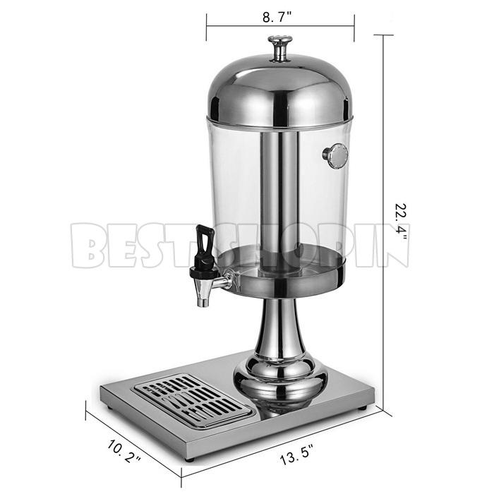 JuiceDispenser-05.jpg