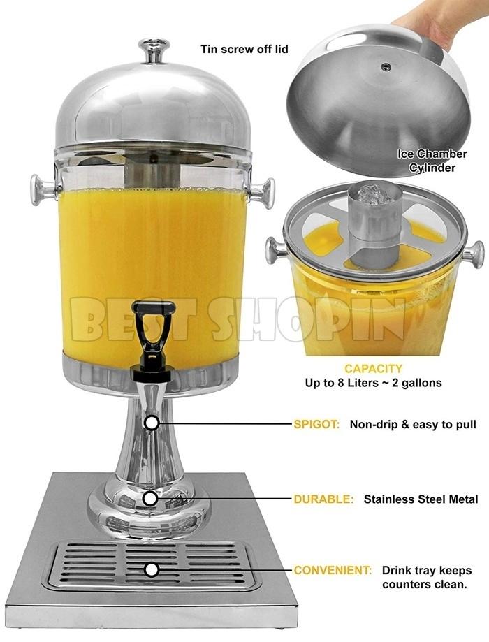 JuiceDispenser-06.jpg