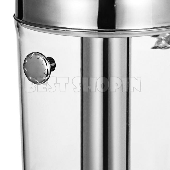 JuiceDispenser-09.jpg