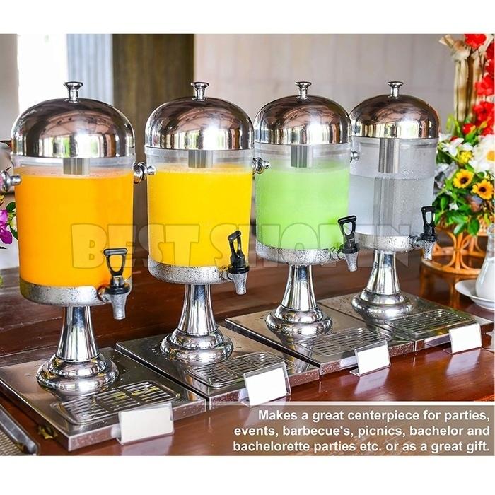 JuiceDispenser-15.jpg