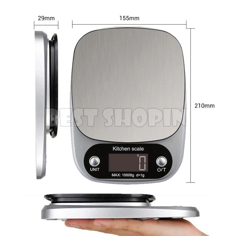 KitchenS10kg-05.jpg