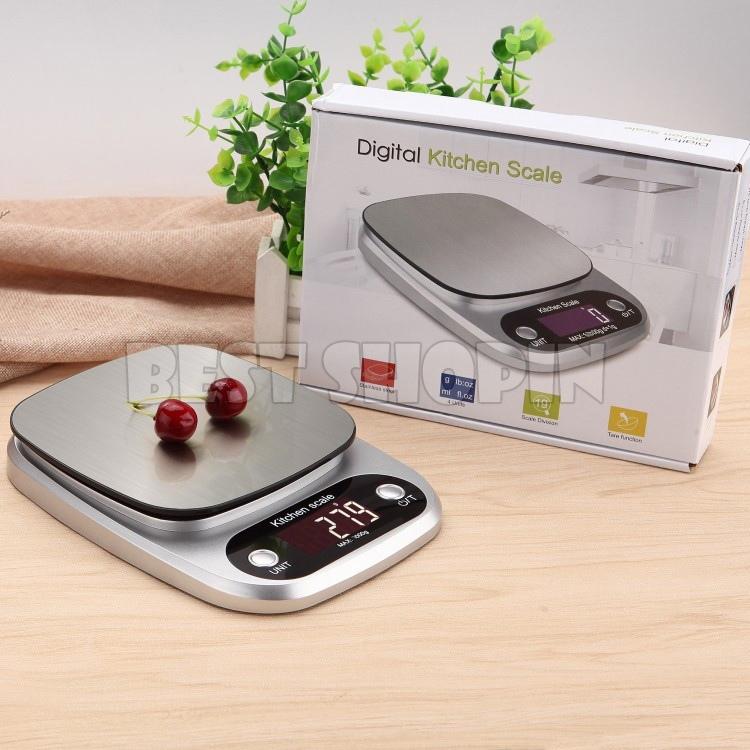 KitchenS10kg-09.jpg