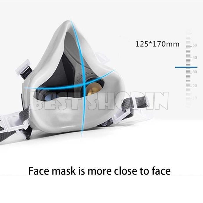 Mask-03.jpg