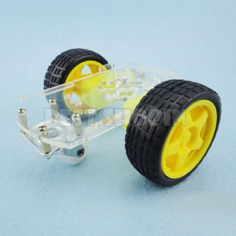 MiniRobot-03.jpg