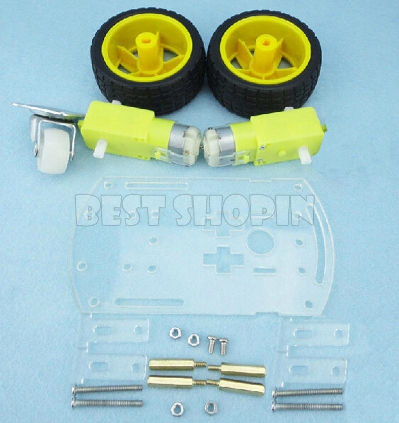 MiniRobot-05.jpg