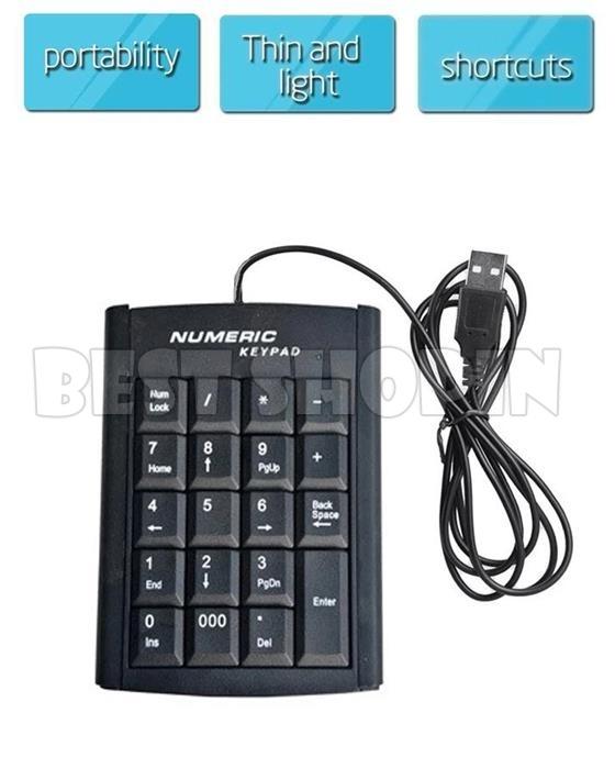 NumericKeypad-03.jpg