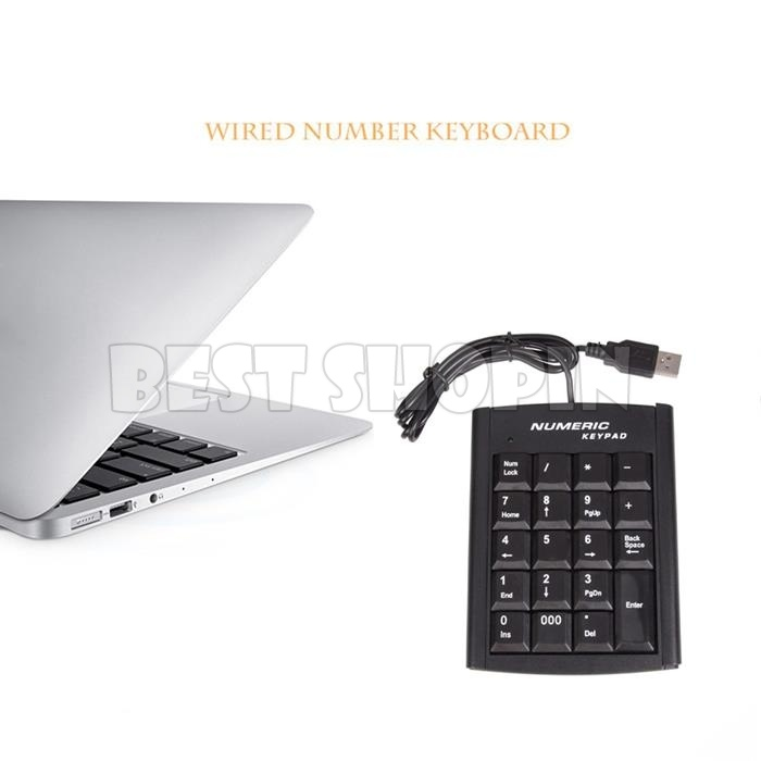 NumericKeypad-04.jpg