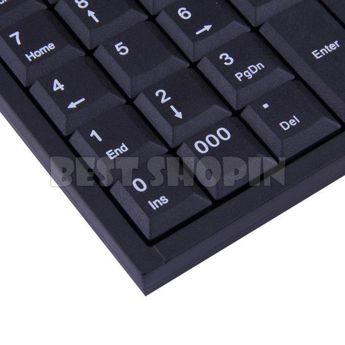 NumericKeypad-09.jpg