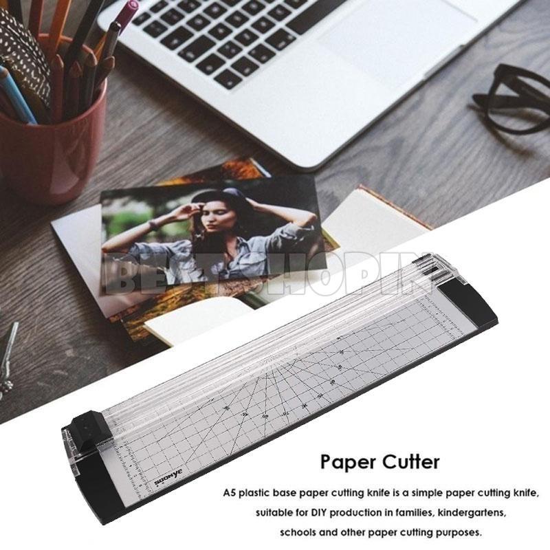 PaperTrimmer-04.jpg