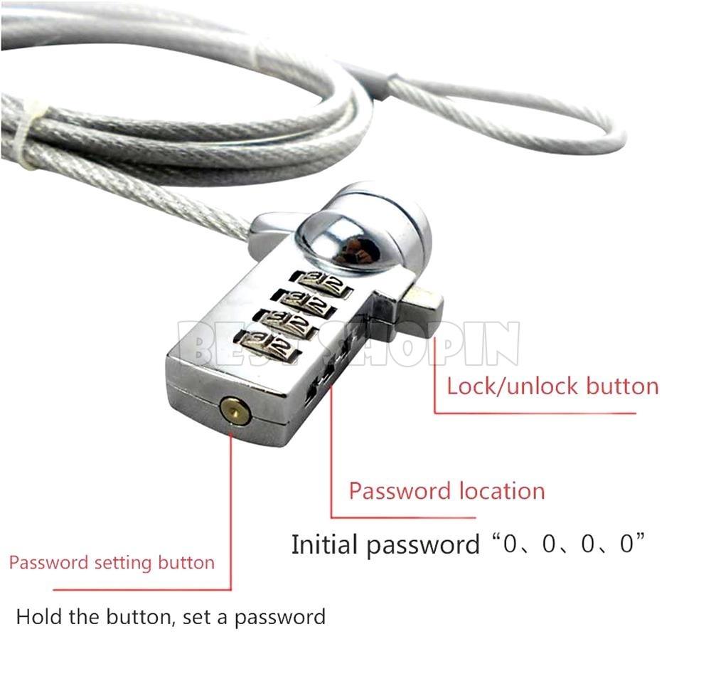 PasswordCLock-05.jpg