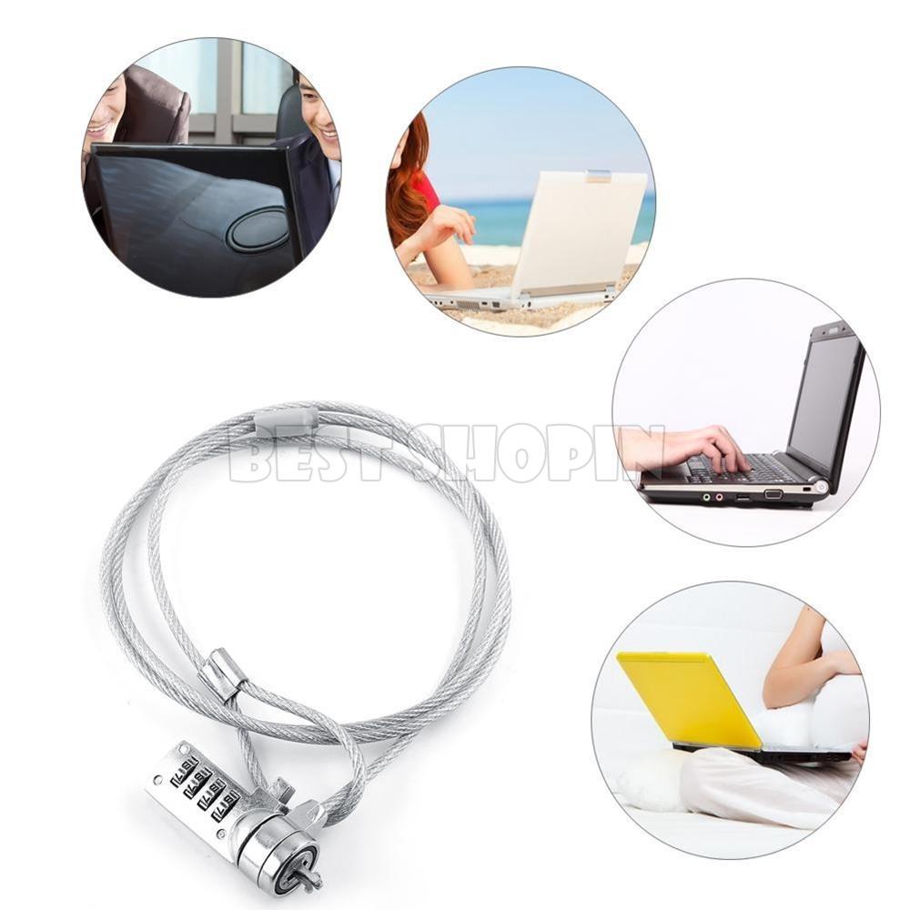 PasswordCLock-08.jpg