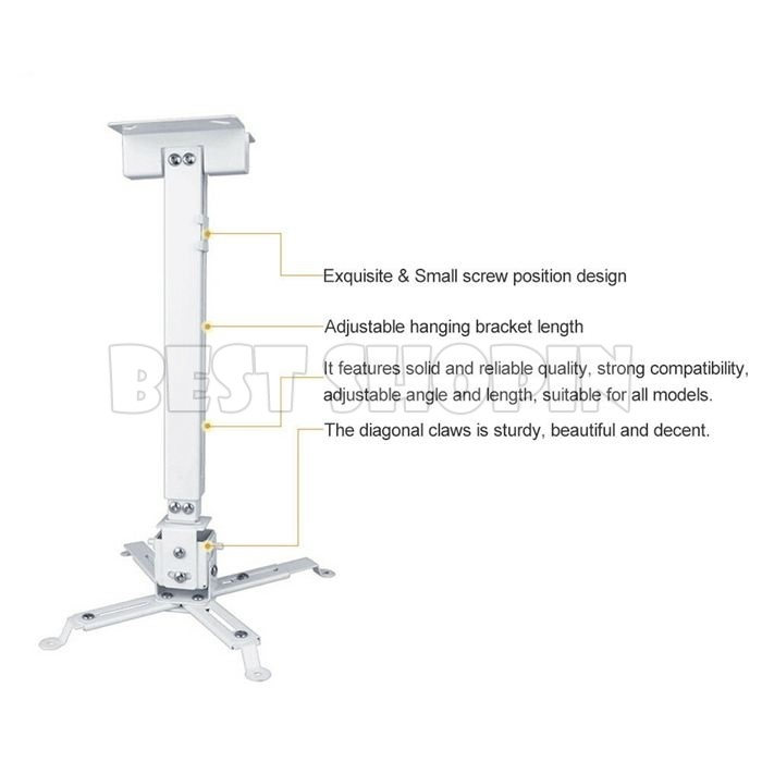 RetractableProjectorMount-04.jpg