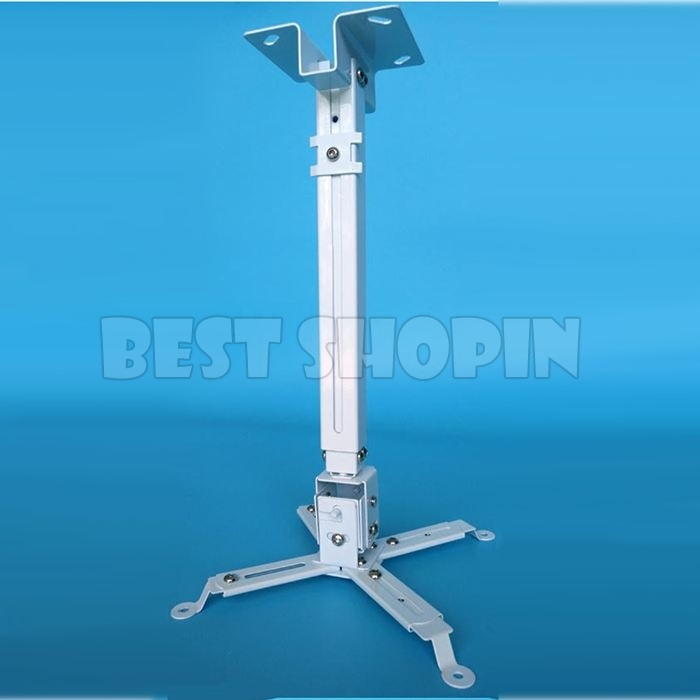 RetractableProjectorMount-19.jpg