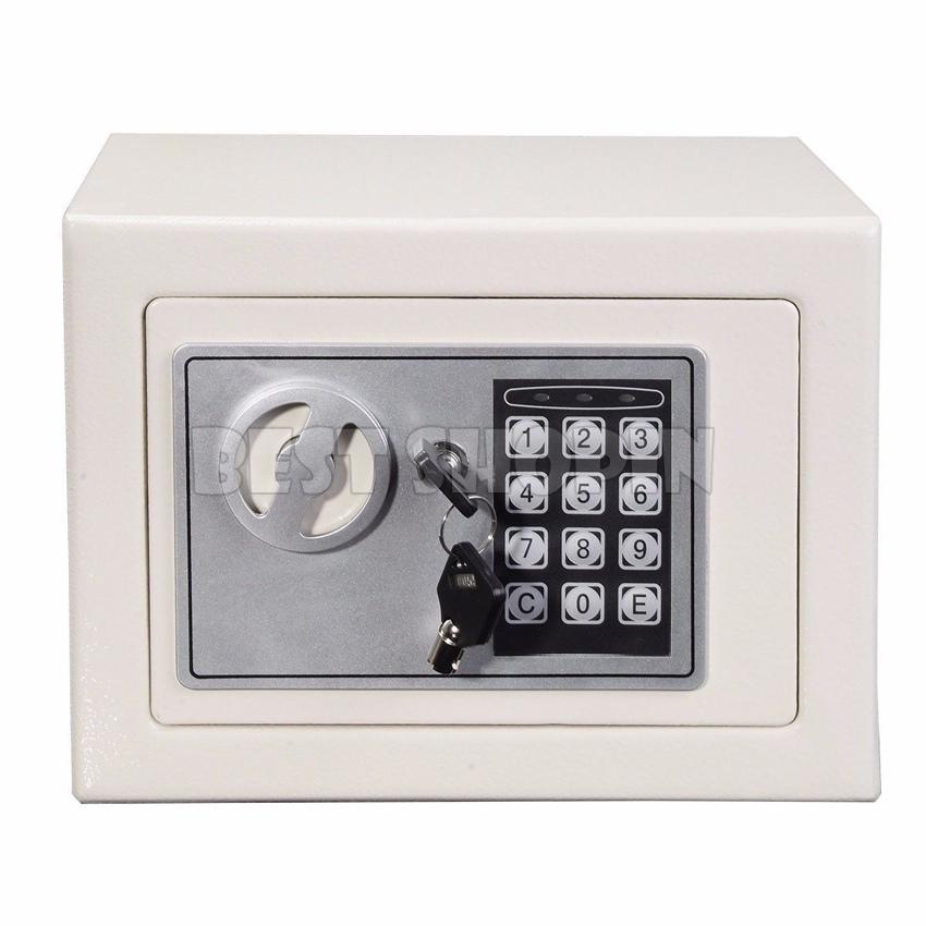 SafeBox17-02.jpg
