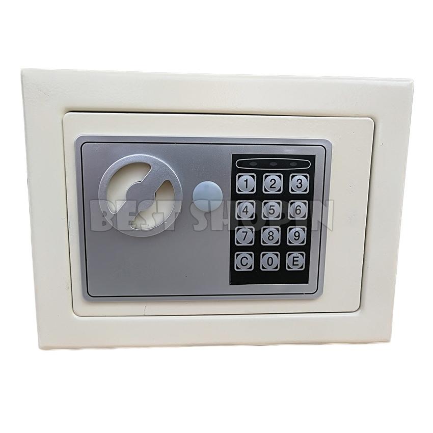 SafeBox17-03.jpg