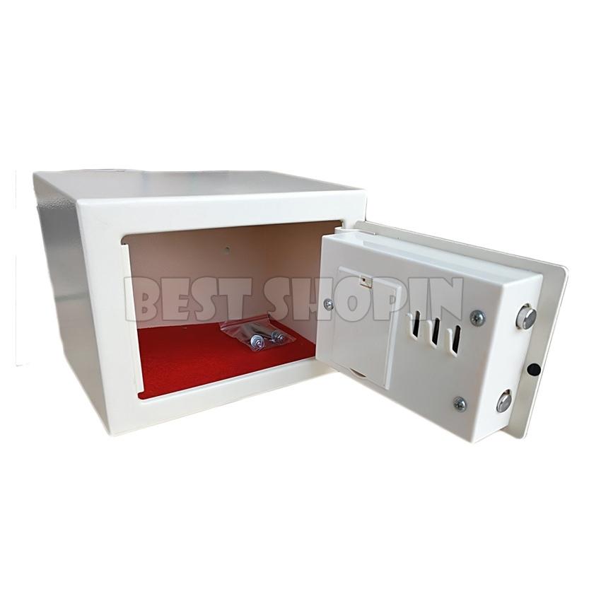 SafeBox17-06.jpg