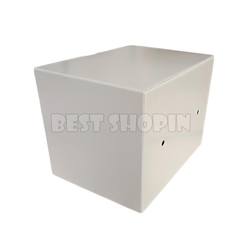 SafeBox17-07.jpg