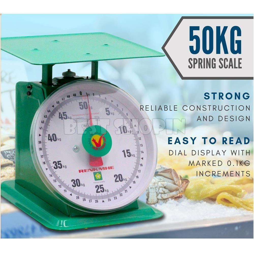 Scale50kg-02.jpg