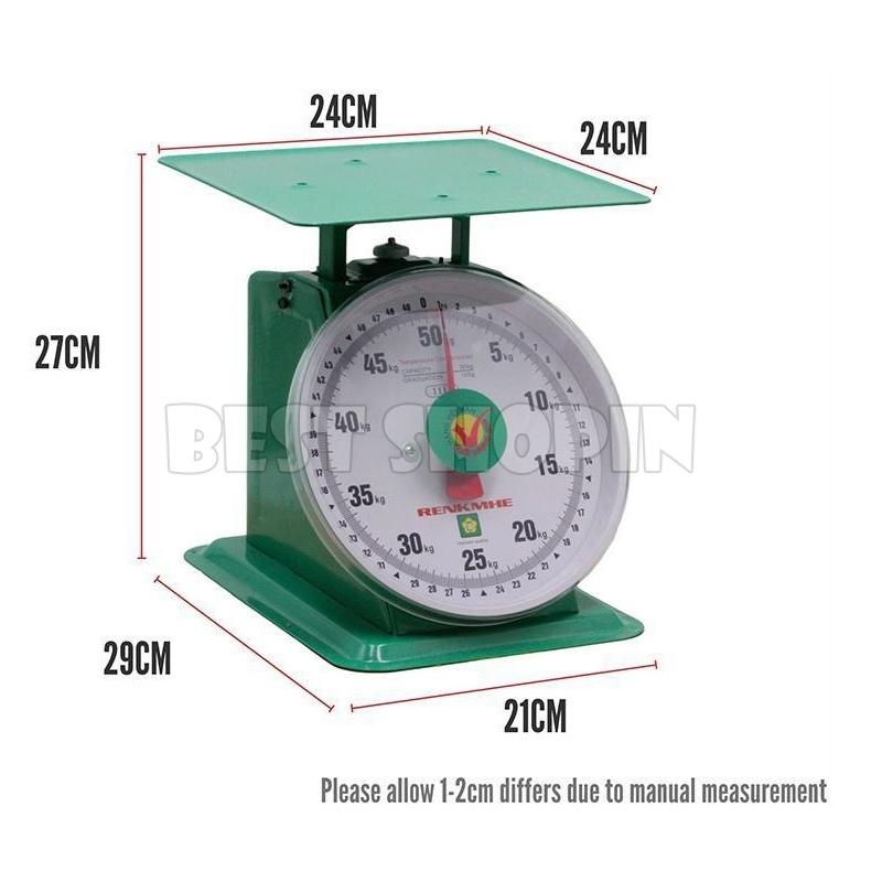 Scale50kg-03.jpg