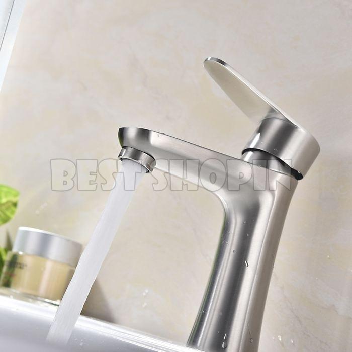 SinkTap-04.jpg