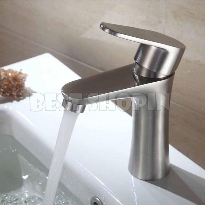 SinkTap-05.jpg