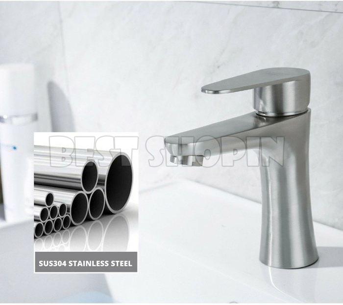 SinkTap-09.jpg