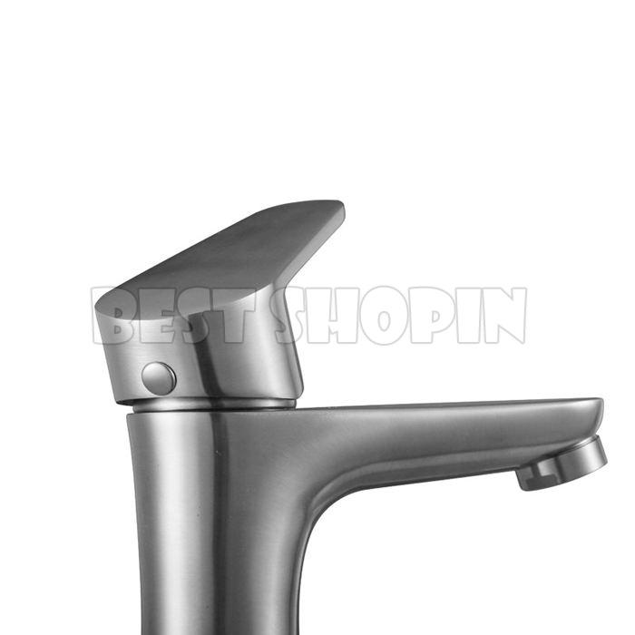 SinkTap-10.jpg