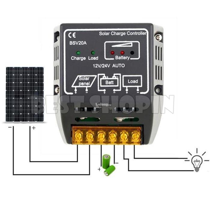 Solar20A-08.jpg