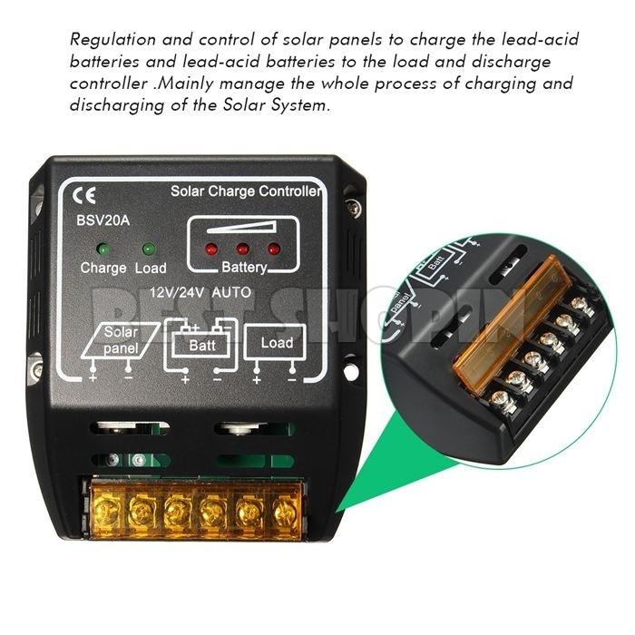 Solar20A-10.jpg