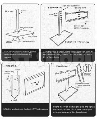 TableTvStand-08.jpg