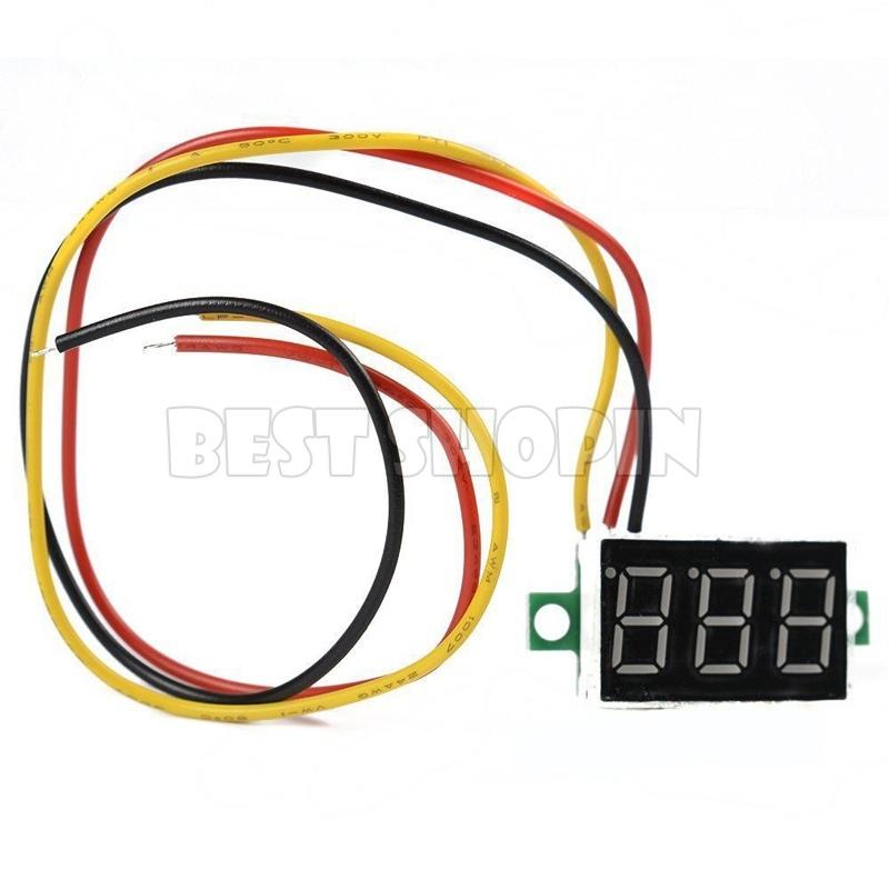 VoltMeter036-02.jpg