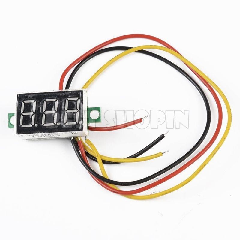 VoltMeter036-03.jpg