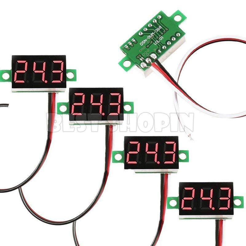 VoltMeter036-09.jpg