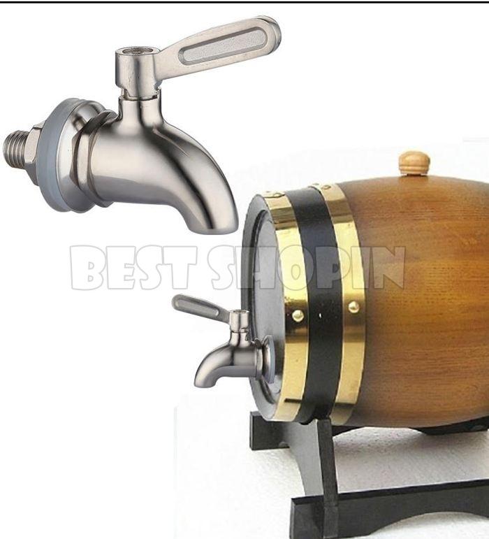 WineFaucet-21.jpg