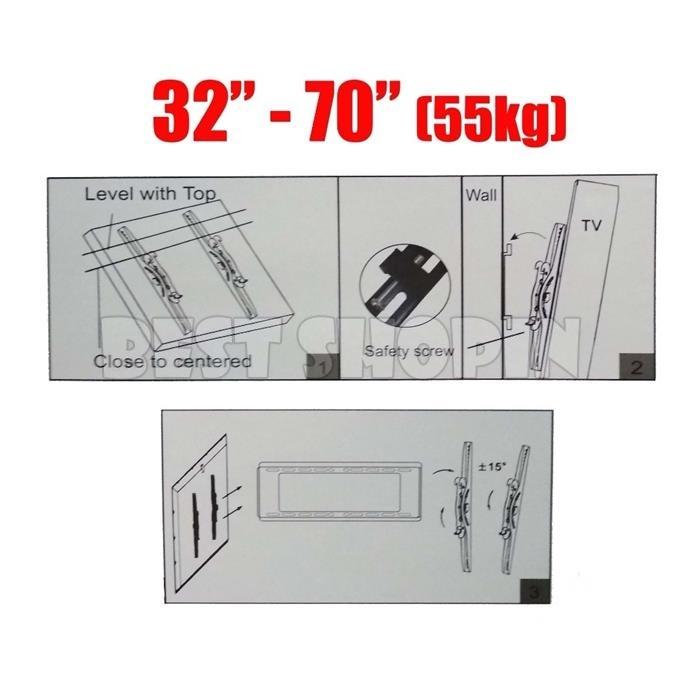 adjustable3270-05.jpg