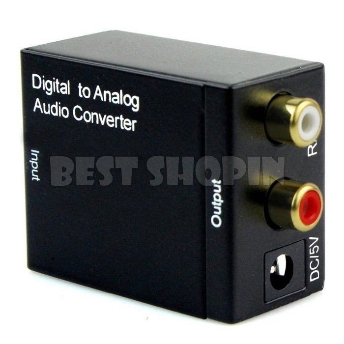 audioConverter-05.jpg