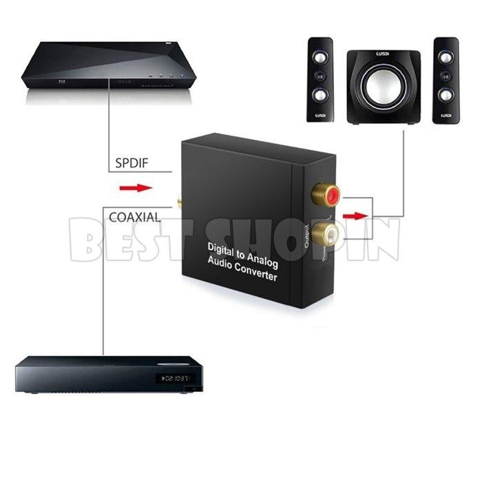 audioConverter-12.jpg