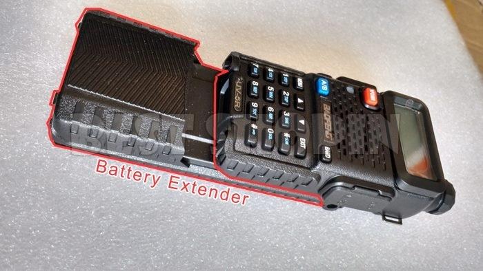 baofeng-battery-extender3.jpg