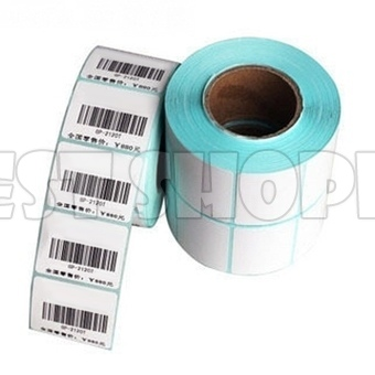 barcode-thermal-03.jpg