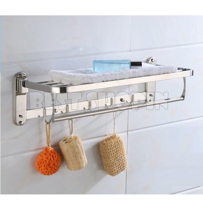 bathroomaccessories-03.jpg