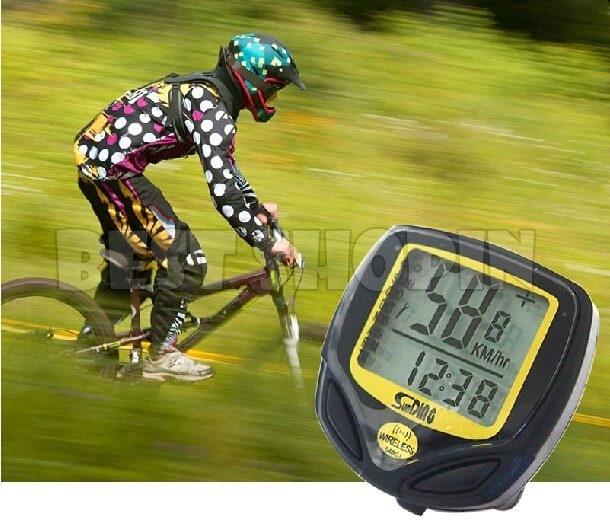 bike-odowireless-08.jpg